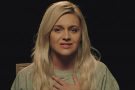 Kelsea Ballerini - Homecoming Queen