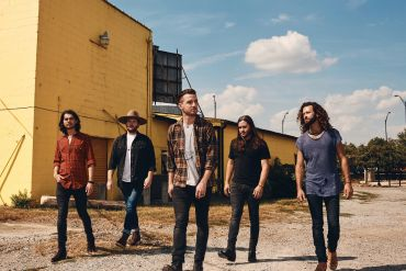 LANCO; Photo by Matthew Berinato