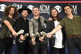 LANCO; Photo by Frazer Harrison/Getty Images for ACM