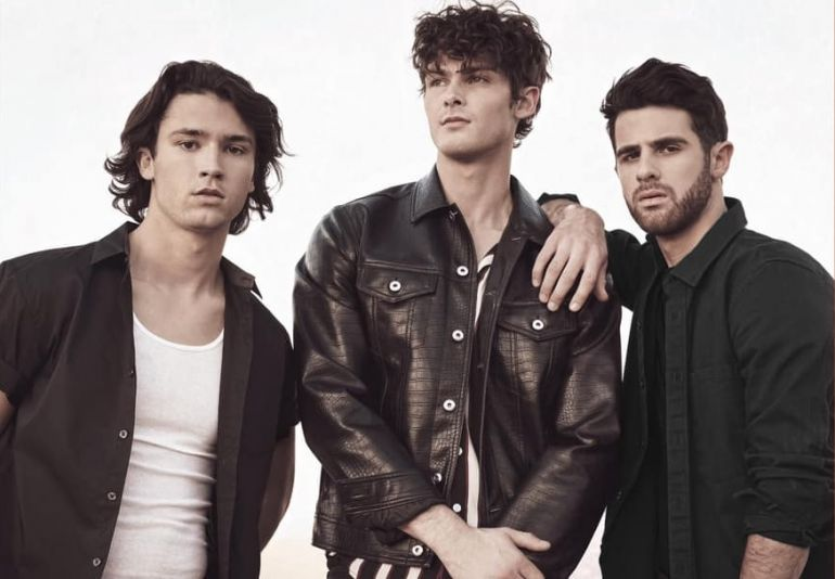 Image result for restless road