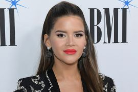 Maren Morris; Photo by Jason Kempin/Getty Images